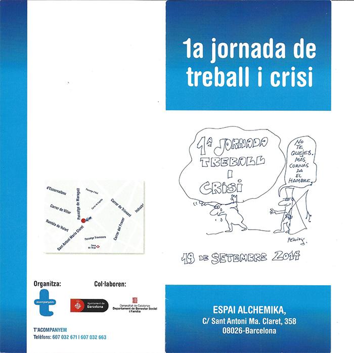 Primera Jornada (2014)
